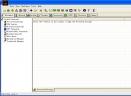 Cain & Abel(系统解码工具)V4.9.51 英文绿色版
