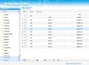 jQuery UI(编程工具)V1.8 英文特别版