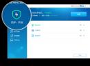 360 Total SecurityV8.2.0.1066 国际版