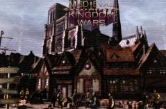 中世纪王国战争·游戏合集