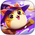 火赢魔法聚会 V1.0 苹果版