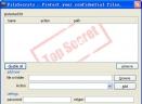 FileSecretsV2.0.0.1英文安装版