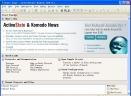 ActiveState Komodo IDE (for windows)V8.5.3 Build 83298
