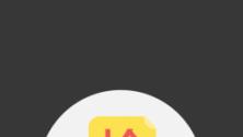 抢红包神器V1.9.3 安卓版