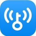 WiFi万能钥匙 V4.5.60 安卓版