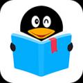 QQ阅读 V7.1.7.710 安卓版