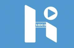 海客视频APP合集