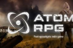 核爆RPG末日余生·游戏合集