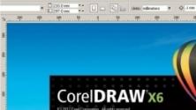 CorelDRAW X6��������