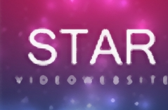 star直播APP合集