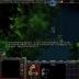 魔兽3地图:恐怖遗迹逃生3电脑版