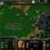魔兽3地图:永恒要塞电脑版