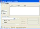 Simple Shutdown SchedulerV1.1.0绿色英文免费版