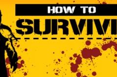 生存指南·游戏合集