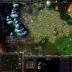 魔兽3地图:地王电脑版