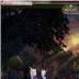 魔兽3地图:银月城的冲突电脑版