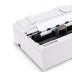 得力590k打印机驱动电脑版