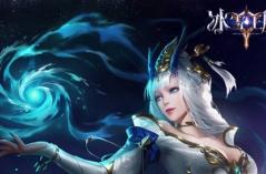 冰雪王座·游戏合集