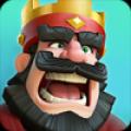 部落冲突皇室战争无限宝石金币存档 V1.6.1 安卓版