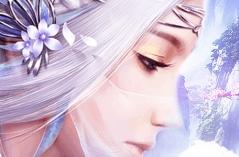 剑阵诛仙·游戏合集
