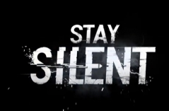 Stay Silent·游戏合集