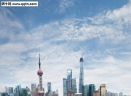 上海外滩249亿像素照片V1.0 完整版