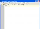 AutoIt(语言脚本程序)V3.3.10.2 英文官方安装版