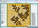 围棋学习软件V2.42 免费版