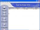 East-Tec Eraser 2009V10.1.4.100