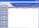 East-Tec Eraser 2009V9.5 英文