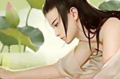 群侠江湖·游戏合集
