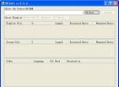 BDInfoV0.5.6 英文绿色免费版