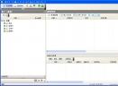 一家之主V0.27  简体中文绿色免费版