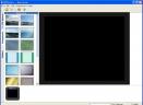 DVDStylerV1.8.1 免费英文安装版