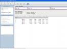 Partition Assistant 分区助理V2.1免费英文安装版