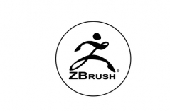 ZBrush软件合集