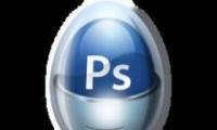 photoshop人物皮肤美化教程