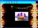 美食谱2004