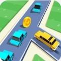 交通冲刺 V1.1 安卓版
