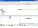 FileZillaV3.17.0.1 官方版