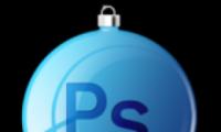 ps调色创意模拟高质感湛蓝主色调时装片3