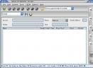 Hanso CD ExtractorV1.5.0 英文安装版