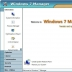 Windows 7 Manager(WIN7 总管)