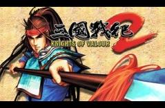 三国战纪2·游戏合集