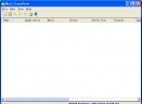 Mail PassViewV1.78 英文绿色免费版