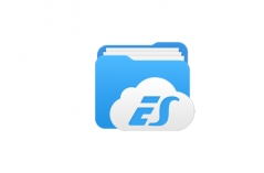 ES文件浏览器版本大全