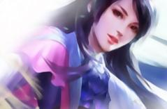 青云仙迹·游戏合集
