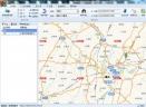 电子地图标注软件V6.4 官方版