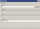 Snap MD5V0.1.0.2 英文绿色免费版