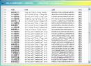 阿里巴巴软件数据包转换图片软件V1.0 官方版